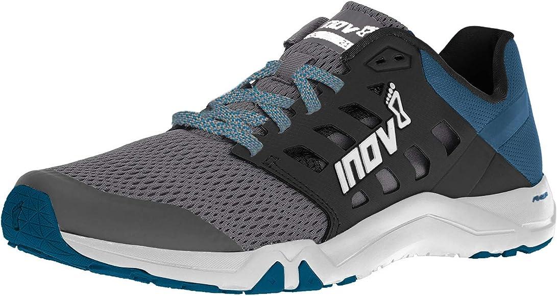Inov8 All Train 215 Training Shoes - 7