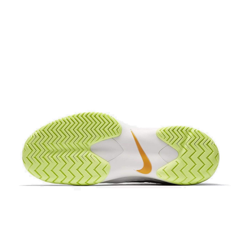 Nike Herren Herren Herren Air Zoom Cage 3 Hc Fitnessschuhe b96f6c