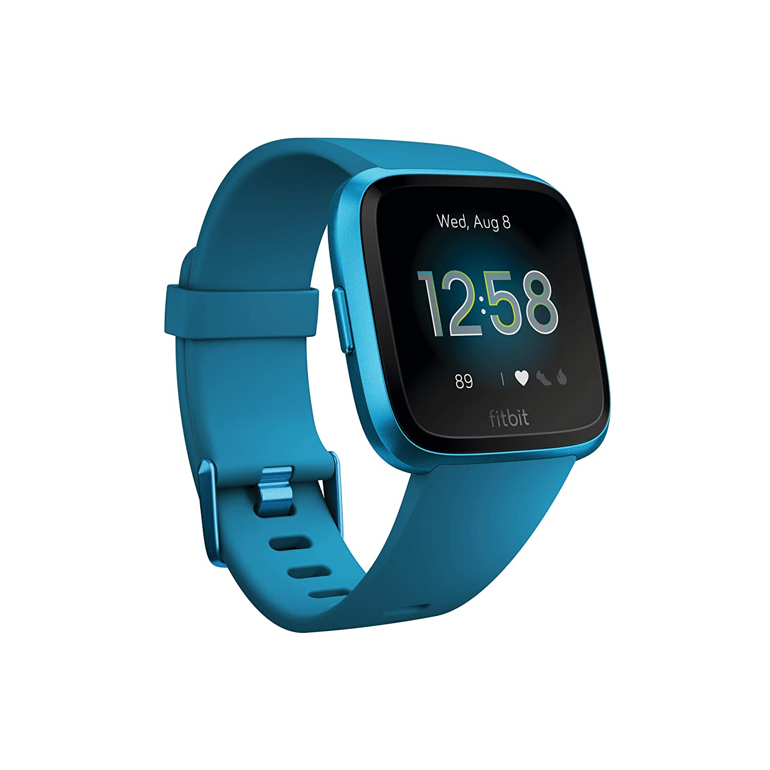 Image result for fitbit versa lite