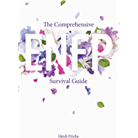 The Comprehensive ENFP Survival Guide (English Edition)