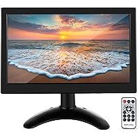 ATian 11,6 Pulgadas 1920x1080 Full HD LCD IPS