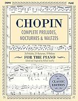 The 35 Piano Sonatas Volume 2: Op. 22 - Op. 54: