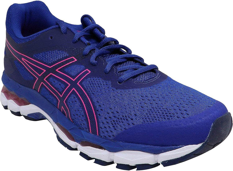 asics ziruss 2 womens running shoes amazon