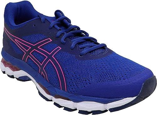 chaussure de running homme asics gel superion bleue