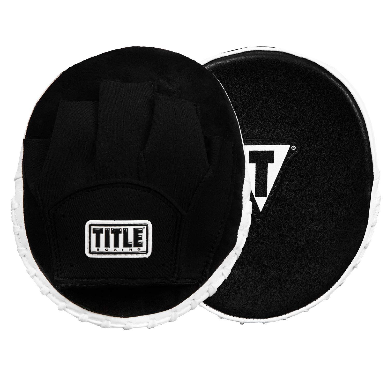 【安心発送】 TITLE GEL GEL Tech Punch TITLE B00114XFFG Mitts B00114XFFG, カシハラシ:1b622d60 --- a0267596.xsph.ru