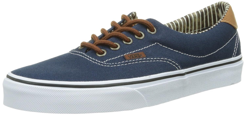 4a4bba0044 Vans Unisex Plaid Plaid Plaid Era 59 Sneakers B011JNSXVY Skateboarding  879d9c