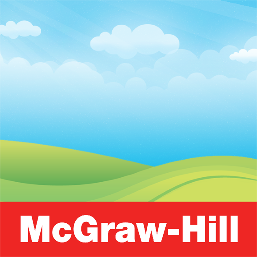 McGraw-Hill ConnectED Mobile from McGraw-Hill School Education Group