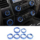 JOIN-WIT 6pcs Inner Air Conditioner & Audio