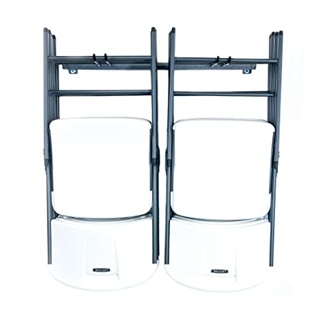 Amazon.com: overol Bares – Silla plegable rack: Home & Kitchen