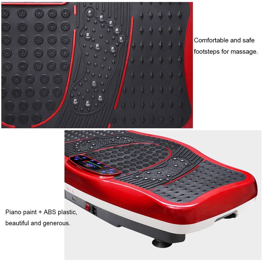 model 293200 Less Noise Treadmill Walking//Running Belt -Less Friction ProForm