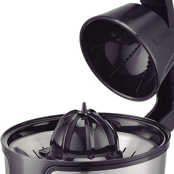 San Ignacio PAE (pequeño electrodoméstico) - Exprimidor 85w acero ...