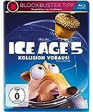 Ice Age 5 [Blu-ray]