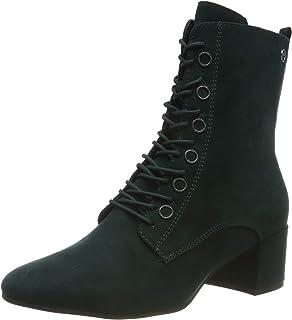 Tamaris Damen 1 1 25372 23 Stiefeletten: : Schuhe