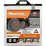 AUTOSOCK AL64 Size-AL64 Tire Chain Alternative