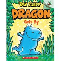 Dragon Gets by (Dragon: Acorn)