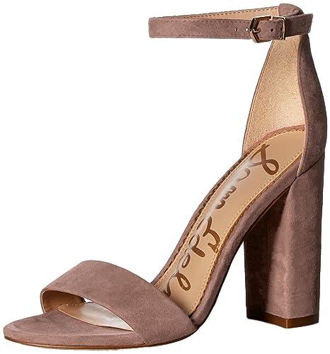 235dd3efd97 Sam Edelman Women s Yaro Fashion Sandals  Amazon.ca  Shoes   Handbags