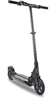 revoe – Scooter Revolt, eléctrica