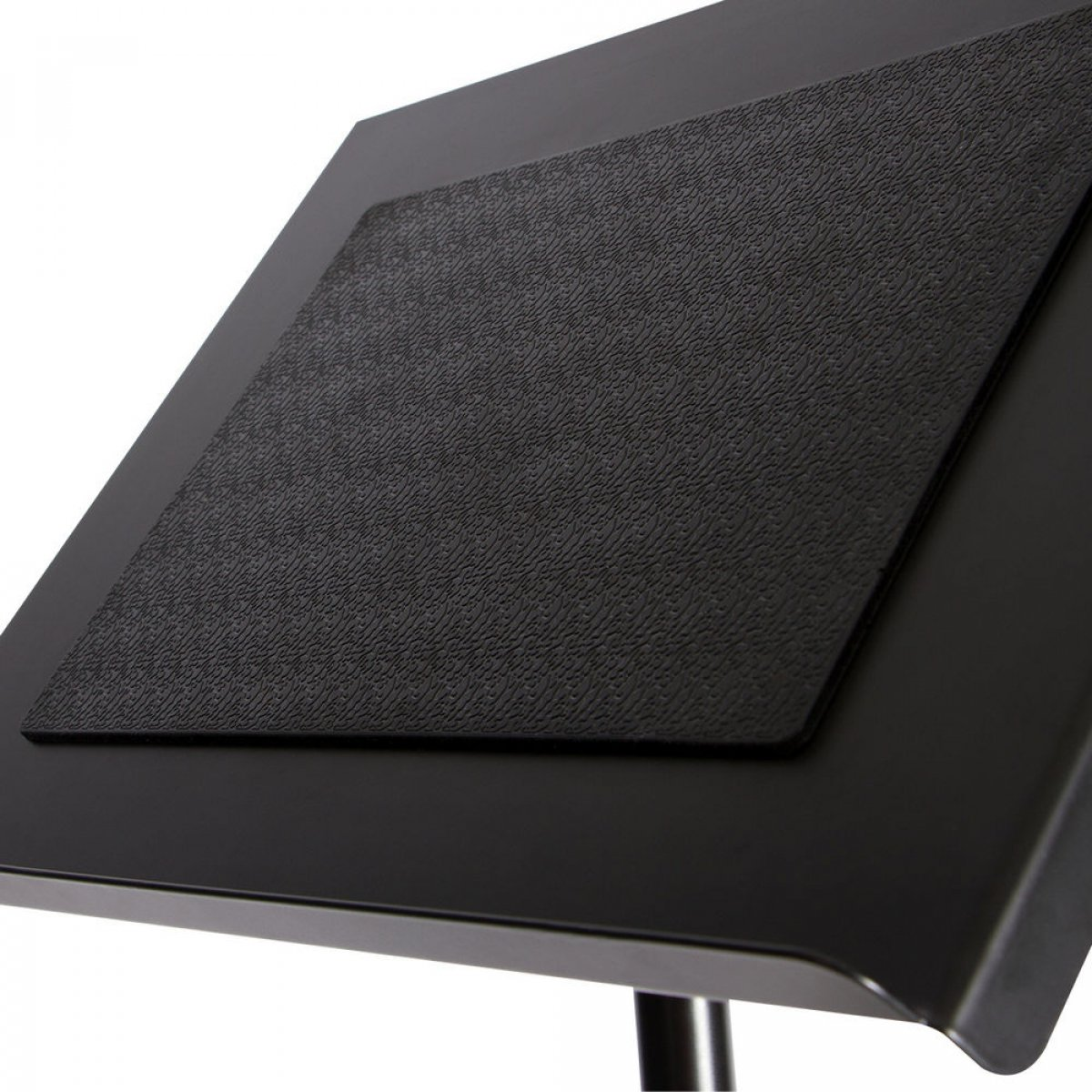 On-Stage LPT7000 Deluxe Laptop Stand by OnStage (Image #4)