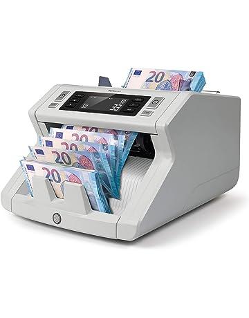 Safescan 2250 - Contadora de billetes