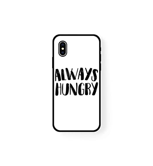 Amazon.com: Compatible iPhone 7 - Hard Plastic Case - Quotes ...