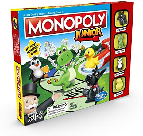 Monopoly as shown choice of sets standard classic tokens game pieces