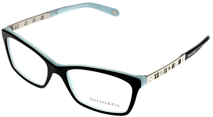 746eeb7e50cd Image Unavailable. Image not available for. Colour  Tiffany   Co. Women Eyeglasses  Designer ...