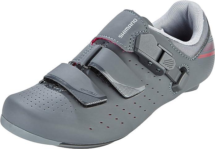 SHIMANO SH RP301W Shoes Women Grey 2020 Cycling Shoes
