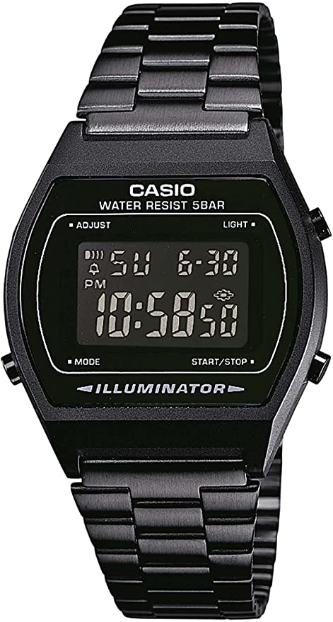 Casio Collection, Reloj para Hombre