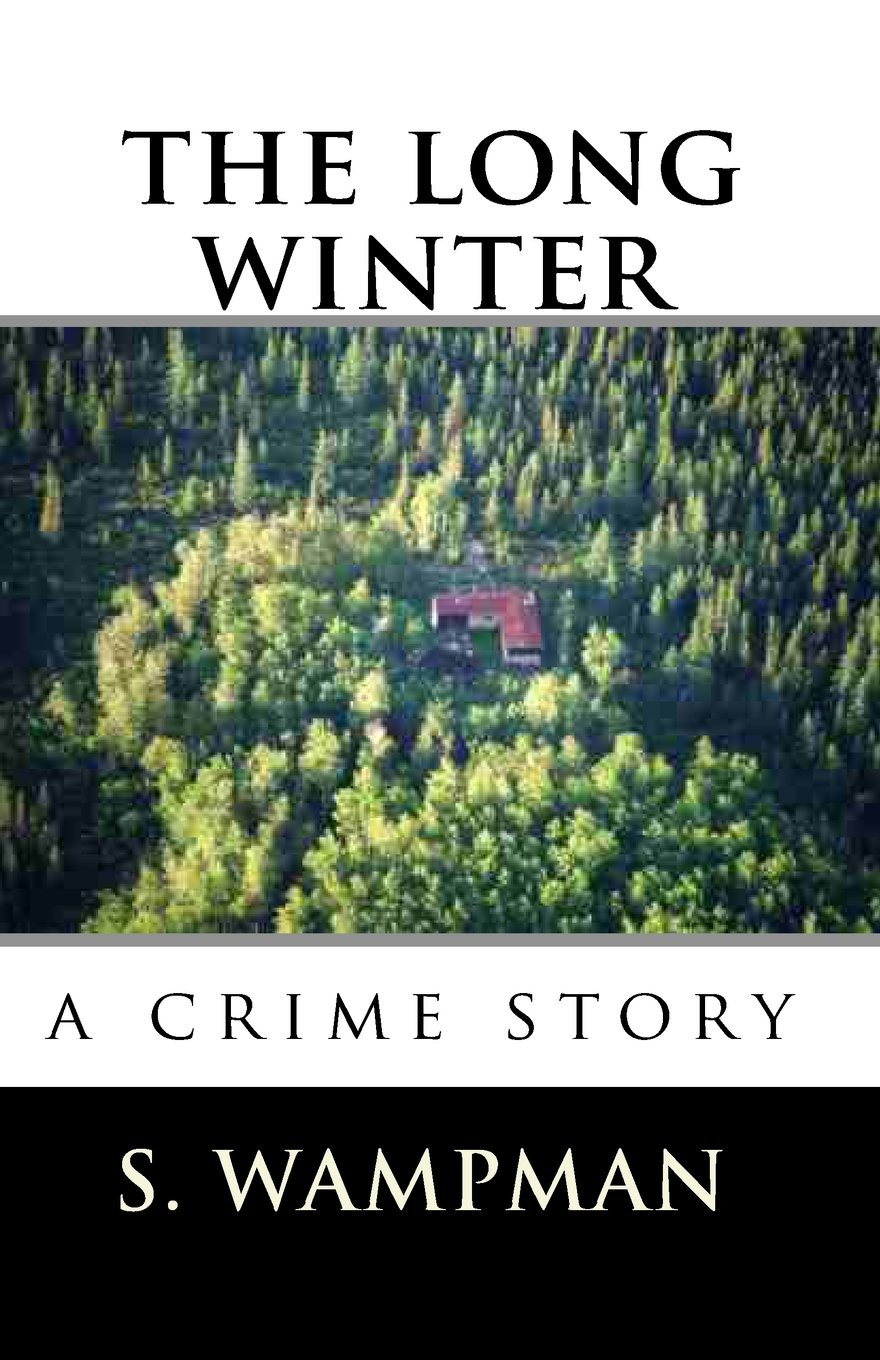 Download the long winter ebook