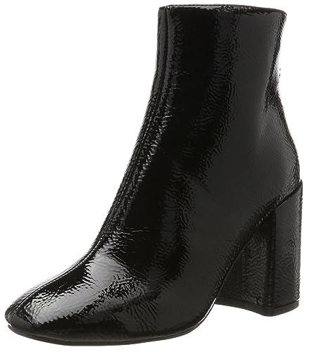 8e1fde35af6 Steve Madden Footwear Women s Posed Ankleboot Ankle Boots