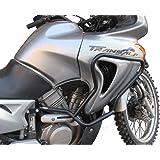 Paramotore HEED XL 650 Transalp 2000-2007