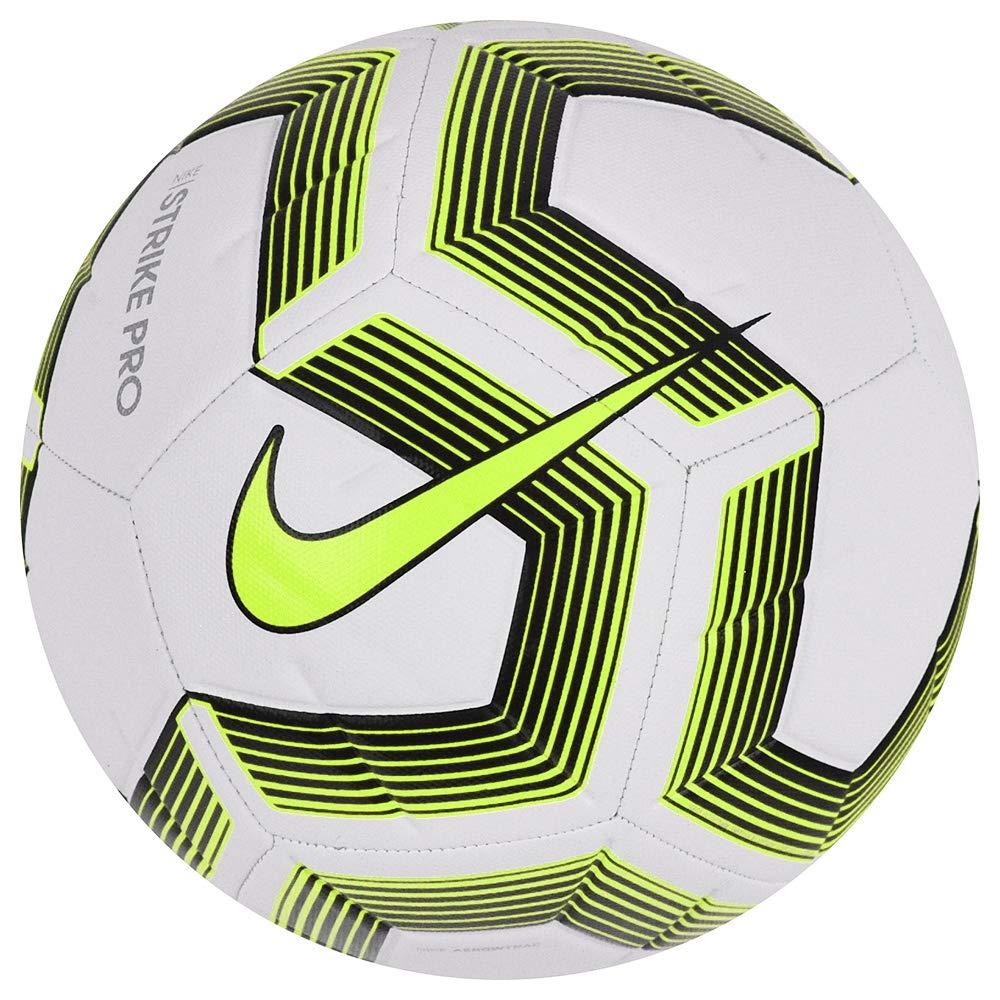 Nike Unisex Strike Pro Team - Balón de fútbol para Adultos: Amazon ...
