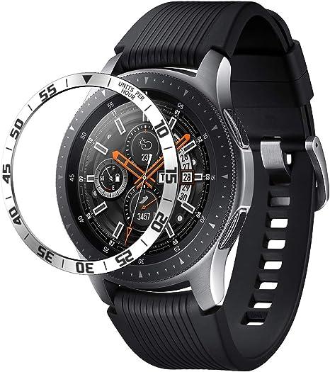 amazon samsung galaxy watch screen protector