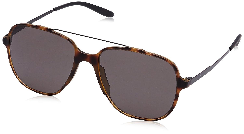 TALLA 55. Carrera Sonnenbrille 119/S