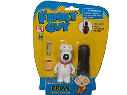 As seen on tv toys
