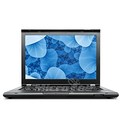 windows 10 for laptop 64 bit