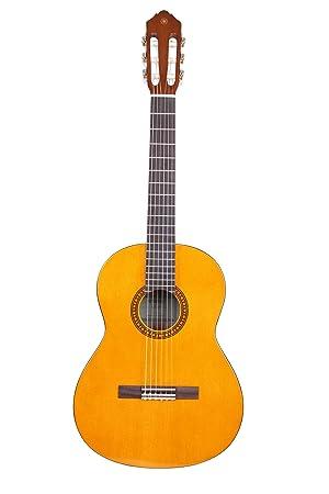guitare yamaha 3/4