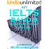GET IELTS BAND 9 - In Academic Writing - BOOK 1: 15 Model Essays For Academic Task 2 Writing