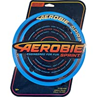 Aerobie Sprint Ring Blue