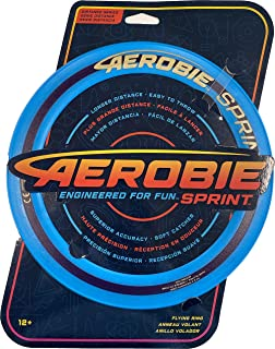 product image for Aerobie- Sprint Ring Flywheels, 6046394, Blue
