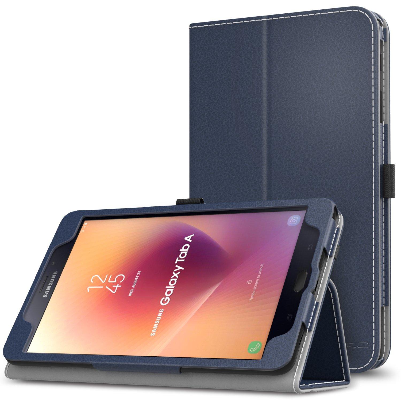 Funda Samsung Galaxy Tab A 8.0 (2017) MOKO [76JFCZHW]