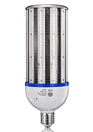 120w led corn bulb high bay light 750 1000 watt replacement