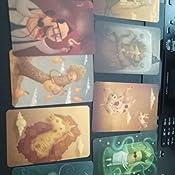 Asmodee - Dixit Daydreams, Juego de Mesa (Libellud DIX07ML): Amazon.es: Juguetes y juegos