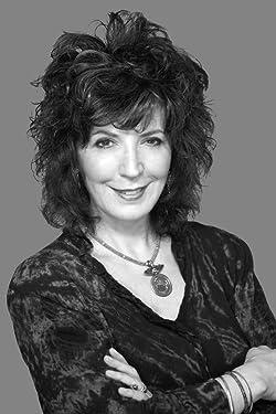 Amy Zerner