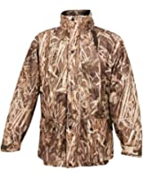 Jack Pyke Hunters Jacket English Oak