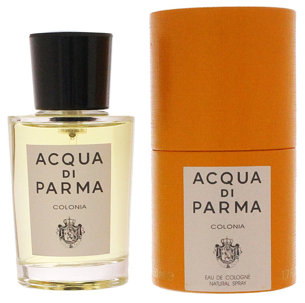 Acqua di Parma Colonia Eau De Cologne Spray 180ml/6oz 12199