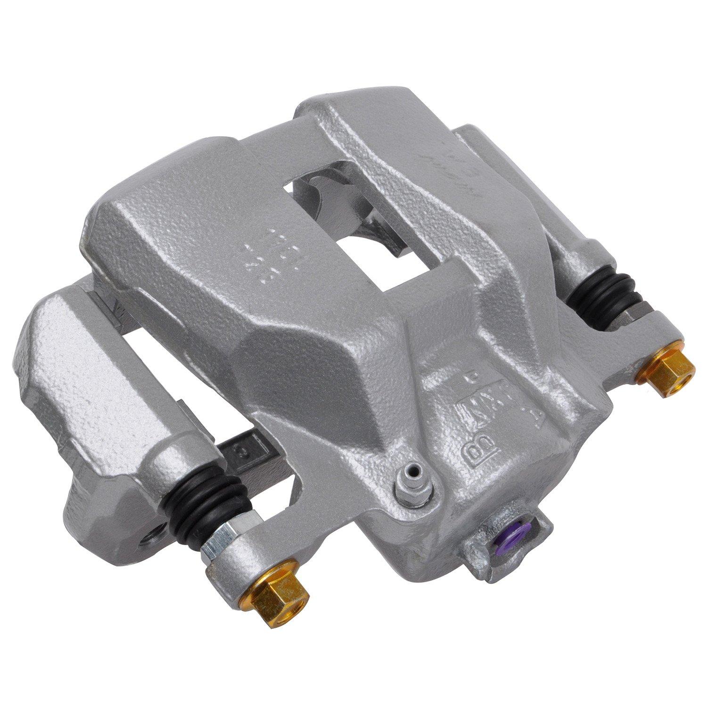 Cardone Ultra 19-P7106 Remanufactured Unloaded Ultra Caliper