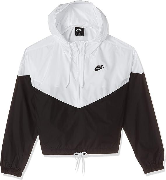 Nike Women's Sportswear Heritage