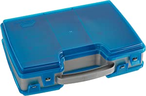 Plano Large 2 Sided Tackle Box