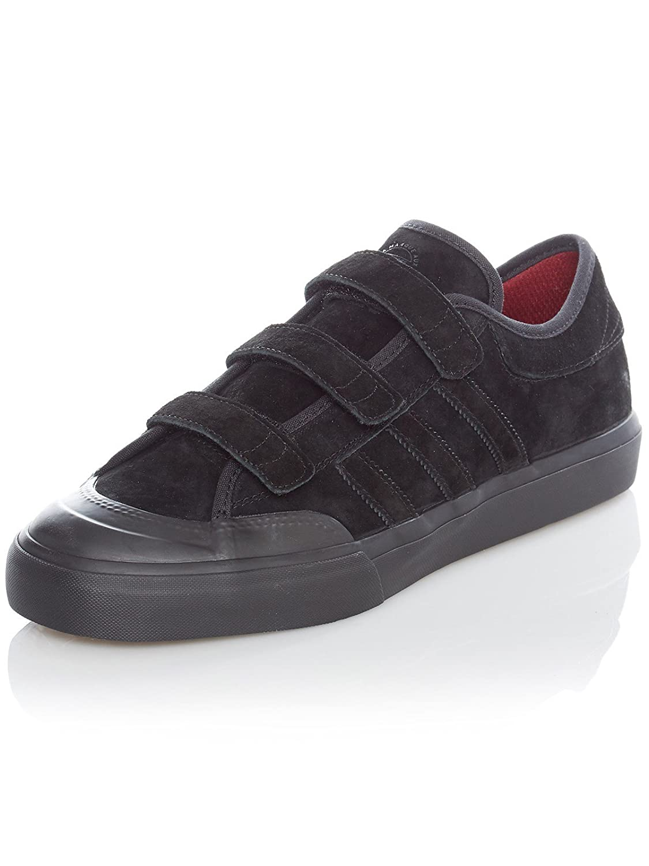 Zapatos Adidas Matchcourt CF Core Negro 43.5 EU / 9.5 US